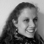 Mathilde LAVERGNE, 3e Prix 2018