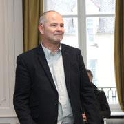 Bernard BAUDOUR, 1er Prix 2018