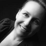 """Corinne Targosz, autrice de """"Sac à tiques"""""""