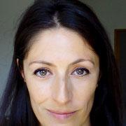 Stéphanie LÉVI, 3e Prix 2019