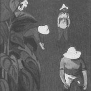Mondine (1950)