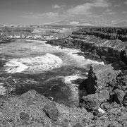 Fuerteventura Los Molinos