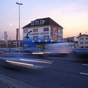 Emmenbrücke
