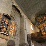 St-Thégonnec