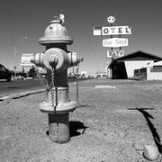 Route 66 Holbrook