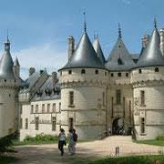 Chateau de la Loire-https://www.facebook.com/aidantservices/