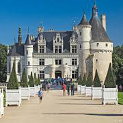 Chateau de la Loire-https://aidantservices.wordpress.com