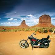 Accompagnateur de voyage personnalisé en groupe-Road trip à moto-https://www.facebook.com/richard.mossler
