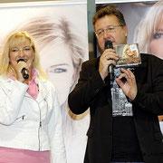 Birgit Langer & Jens Seidler