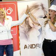 Birgit Langer & Andrea Schönecker