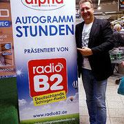 Jens Seidler