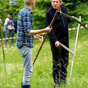 Bernhard Brink & Maxi Arland