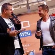 Jens Seidler & Leonard