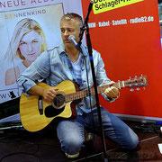 Andre Franke