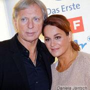 Ulrich Ferber & Andrea Berg