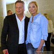 Fantasy & Tanja Lasch