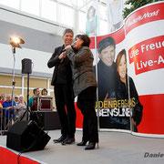 Christian Lais & Ute Freudenberg