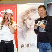 Andrea Schönecker & Jens Seidler