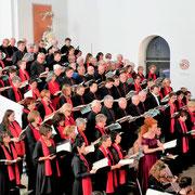 Das Konzert - Mozart pur