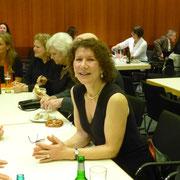 Altistin Renate Kaschmieder