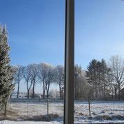 Traumausblick auch im Winter