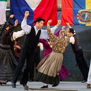 Portugal - As Lavradeiras de Arcozelo - Photo M.RENARD/FOLKOLOR2012