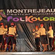 Les Bethmalais - Photo G.SIGRO / FOLKOLOR2012