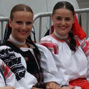 "Ensemble ""URPIN"" (Slovaquie) - Photo T.TEIXEIRA/FOLKOLOR 2012"