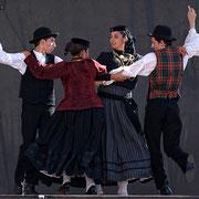 Portugal - As Lavradeiras de Arcozelo - Photo D.CAUVAIN/FOLKOLOR2012
