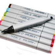 Copic Maker