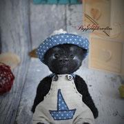 "Teddy ""Marsel""(verkauft)"