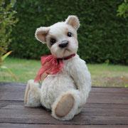 """Bär """"Katarina""""(verkauft)"""