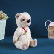 """Bär """"Donia""""(verkauft)"""