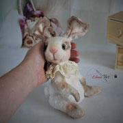 """Kaninchen """"Stefan""""(verkauft)"""