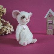 """Katze """"Lea""""(verkauft)"""