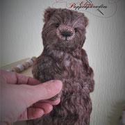 Teddy Micki (verkauft)
