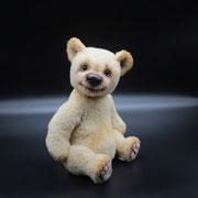 """Bär """"Tom""""(verkauft)"""