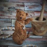 """Teddy """"Hariton"""" (verkauft)"""