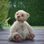 """Bär """" Rolf""""(verkauft)"""