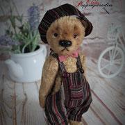 "Teddy"" Charly""(verkauft)"