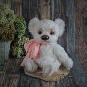 "Teddy ""Molie""(verkauft)"