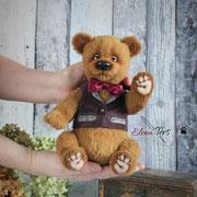 "Teddy ""Luca"""