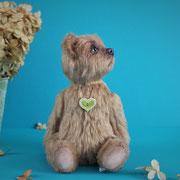 """Bär """" Henryk""""(verkauft)"""