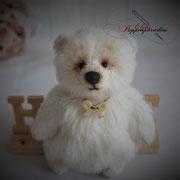 "Teddy ""Jan""(verkauft)"