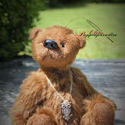 "Teddy ""Feofan""(verkauft)"