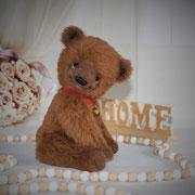 "Teddy ""Timofey""(verkauft)"