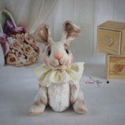 """Kaninchen """"Stefania""""(verkauft)"""