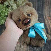 "Teddy ""Schmusi"" (verkauft)"
