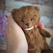 "Teddy ""Tim""(verkauft)"