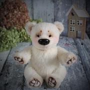 """Teddy """"Flynn"""" (verkauft)"""